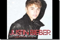 img_1076_justin-bieber-fa-la-la-audio-ft-boyz-ii-men