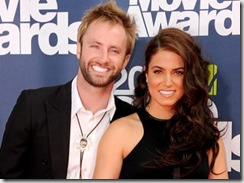 paul_mcdonald_nikki_reed1_