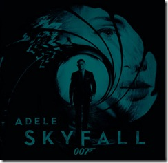 adele_skyfall_lyric_video