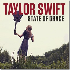 taylor-swift-sate-of-grace