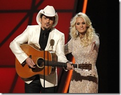 hosts-brad-paisley-carrie-underwood